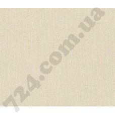 Обои Rasch Castellano 904512