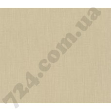 Обои Rasch Castellano 904598