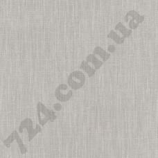 Обои Rasch Castellano 904543