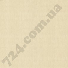 Артикул обоев: 03957-50