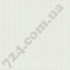 Артикул обоев: 03958-40