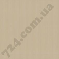 Артикул обоев: 03958-90