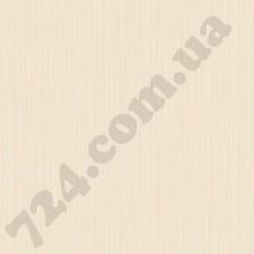 Артикул обоев: 05182-60