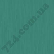 Артикул обоев: 05282-20