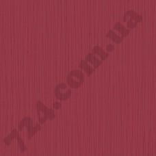 Артикул обоев: 05282-30