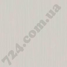 Артикул обоев: 05282-60
