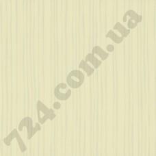 Артикул обоев: 03850-80