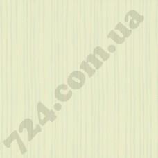 Артикул обоев: 03851-20
