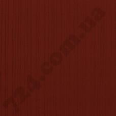 Артикул обоев: 03851-50