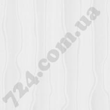 Артикул обоев: 03852-80