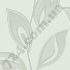 Артикул обоев: 03854-60