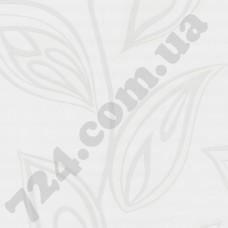 Артикул обоев: 03854-80