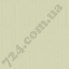 Артикул обоев: 03856-10