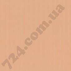 Артикул обоев: 03856-20
