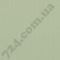 Артикул обоев: 03856-30