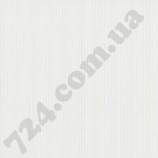 Артикул обоев: 03856-70
