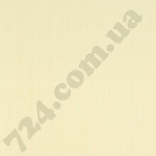 Артикул обоев: 42022-60