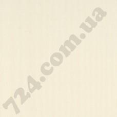 Артикул обоев: 42024-20