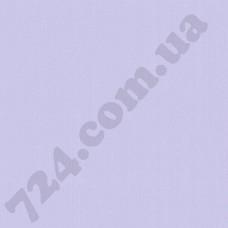 Артикул обоев: 03882-40