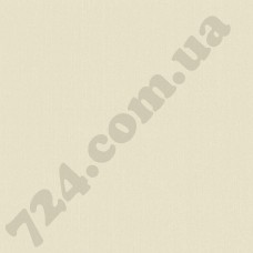 Артикул обоев: 03882-60