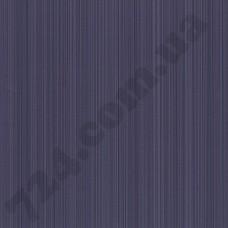 Артикул обоев: 03825-30