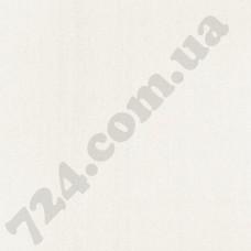 Артикул обоев: 05677-10