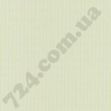 Артикул обоев: 05685-40