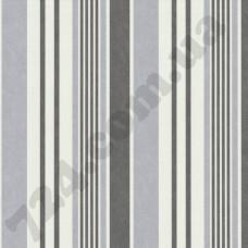 Артикул обоев: 42064-80