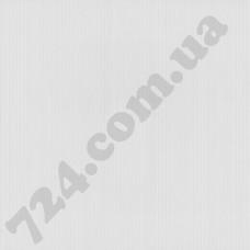 Артикул обоев: 13151-20