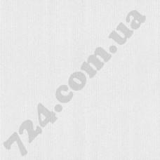 Артикул обоев: 13151-50