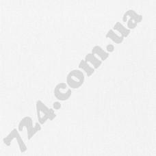 Артикул обоев: 13166-10