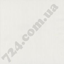 Артикул обоев: 13159-20