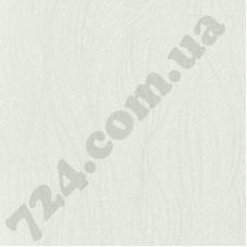 Артикул обоев: 02287-22