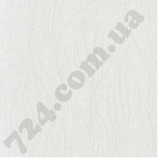 Артикул обоев: 02287-32