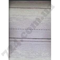 Артикул обоев: 02288-12