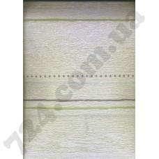 Артикул обоев: 02288-42