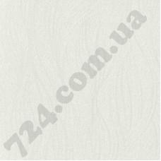 Артикул обоев: 02287-12