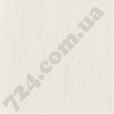 Артикул обоев: 02287-42