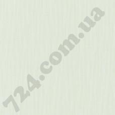 Артикул обоев: 2279-52