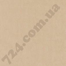 Артикул обоев: 02256-20
