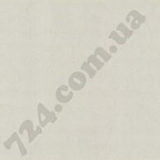 Артикул обоев: 02258-20