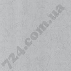 Артикул обоев: 02258-40
