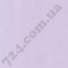 Артикул обоев: 02258-80
