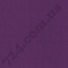 Артикул обоев: 02256-30