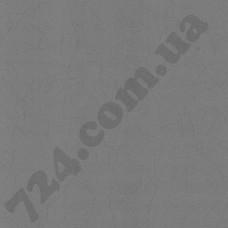 Артикул обоев: 02258-30