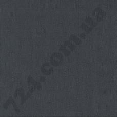 Артикул обоев: 02256-50