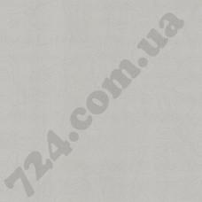 Артикул обоев: 02258-70