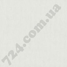 Артикул обоев: 02256-40