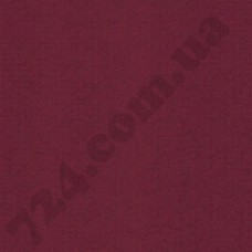Артикул обоев: 02261-70