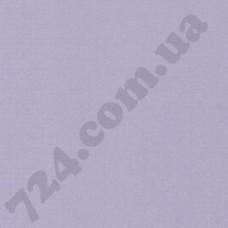 Артикул обоев: 02261-30